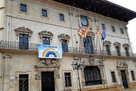 Més pide la salida de Palma de la FEMP para no ceder 32 millones a Madrid
