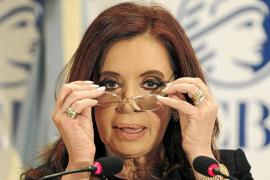 Argentina da por concluido el 'corralito' diez años después