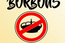 Convocan una protesta en contra de la presencia de los Reyes en Mallorca