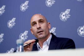 La Federación Española marcará la hoja de ruta del fútbol no profesional