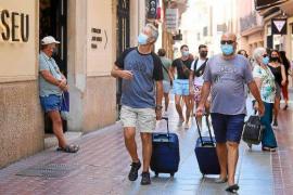 ¿Cómo afectará la crisis de la COVID-19 al turismo del futuro?