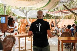 Casi el doble de parados y 86.656 trabajadores en ERTE en Baleares