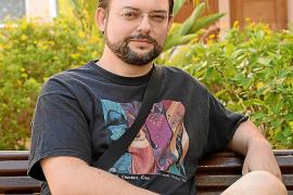 Alberto Alomar Juan