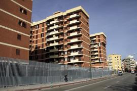 Un grupo de menores agrede a una niña por ser hija de un guardia civil en Palma