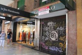 Baleares, la comunidad que ha rescatado a menos trabajadores de los ERTE