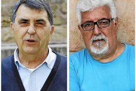 Negueruela incorpora a Turisme a los hijos de dos históricos del PSIB