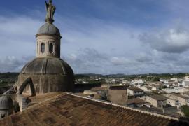 El centro de salud de Vilafranca aísla a ocho de sus profesionales por COVID-19