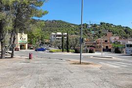 El Ajuntament se abre a buscar una nueva ubicación para la ITV de Peguera