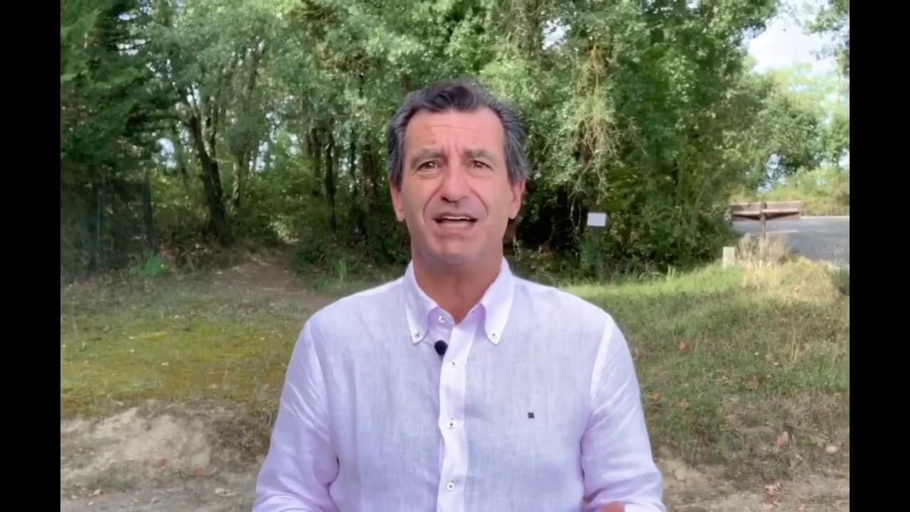 El PP exige a Armengol que obtenga de Sánchez compromisos concretos con Baleares