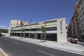 Una juez condena a Emaya por impedir la conciliación de un trabajador