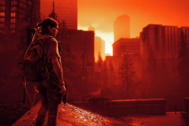 The Last of Us Parte II añade la dificultad realista y el modo de muerte permanente