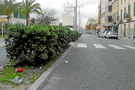 La concesionaria de la limpieza de Manacor acumula multas por valor de 60.000 euros