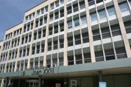 Investigan la muerte en Tarragona de una niña que era positivo en COVID-19