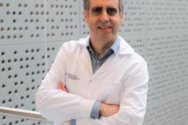 Investigadores españoles resuelven un misterio del cáncer de hace más de 45 años