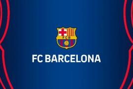 El FC Barcelona confirma un positivo entre sus futbolistas