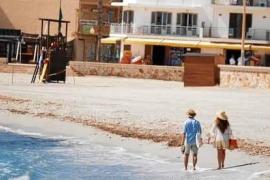 El Ajuntament de Manacor lanza una nueva campaña para atraer turistas el próximo verano