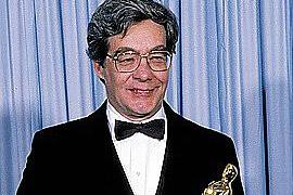 Muere Kurt Luedtke, guionista de 'Memorias de África'