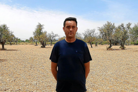 David Alcón: «Me han humillado por ser gay»