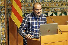 El 'supervisor' de la Wikipedia catalana