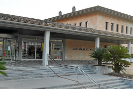 Presunto 'mobbing' en el área municipal de Juventud y Participación de Calvià