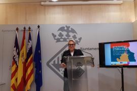 Sonia Vivas, sobre la imputación de Podemos: «Es un encargo del juez a un policía de la cloaca»