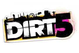 Confirmada la espectacular banda sonora que te acompañará en DIRT 5