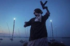 'Terror en el Museo', selección de cortos