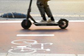 Los riesgos de la nueva movilidad