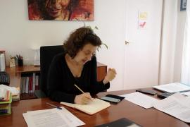Cierra un centro ocupacional para personas con problemas de salud mental de Palma por coronavirus