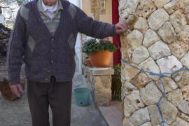 Fallece Josep Mascaró, el abuelo de Coca-Cola