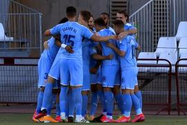 El Girona y el Elche se jugarán el ascenso a Primera División