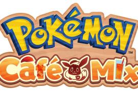 Pokémon Café Mix ha sido descargado cinco millones de veces en todo el mundo