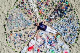 El plástico ya se encuentra en los tejidos y órganos humanos