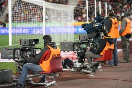 El Mallorca amenaza con retrasar el inicio del campeonato