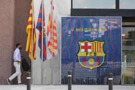 El FC Barcelona convocará elecciones a partir del 15 de marzo de 2021