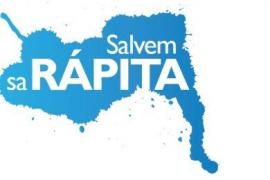 Salvem Sa Ràpita: tot està en Joc