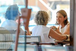 Maroto: «Intentaremos reconducir la situación turística con Alemania»
