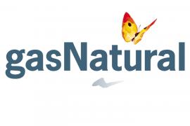 Unión Fenosa/Gas Natural