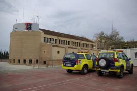El 112 ha recibido 83 alertas de positivos que se han saltado el confinamiento