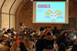 El festival Out! se consolida y refuerza su carácter social en su tercera edición