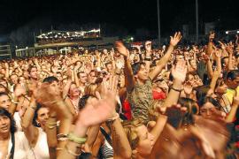 El Ajuntament no da permiso a Felanitx en Moviment para celebrar las fiestas alternativas