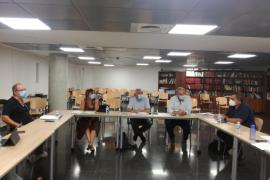 La semipresencialidad, el escenario más probable para el inicio del próximo curso en Baleares