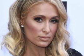 Paris Hilton desvela entre lágrimas un trauma infantil