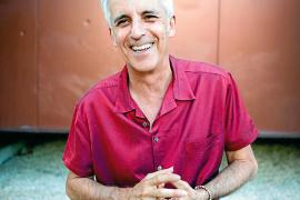 Kiko Veneno: «Este sistema de dinero y ambición ha convertido la vida en algo mezquino»