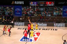 La NBA anuncia que habrá retrasos en el inicio de la temporada 2020/21