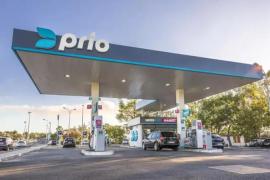 DISA compra la energética portuguesa PRIO al fondo Oxy Capital