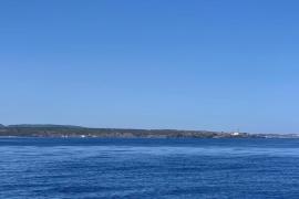 Las personas que lleguen en barcos de recreo a Baleares deberán rellenar un formulario sanitario