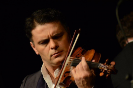 Santanyí suspende la Nit de les Espelmes y el concierto de Bruno Sotos