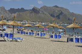 Los concesionarios de Port de Pollença se exponen a cuantiosas multas de Costas