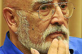 Peret regresa a Ciutat para desvelar los orígenes de su rumba catalana